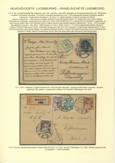 Page No. 78