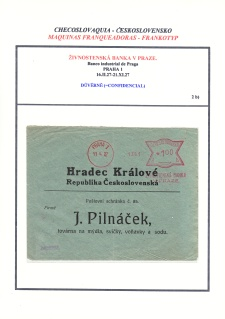 Blatt Nr. 5