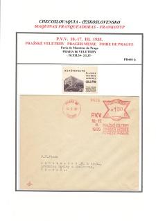 Blatt Nr. 24