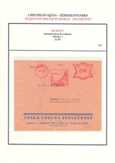 Blatt Nr. 36