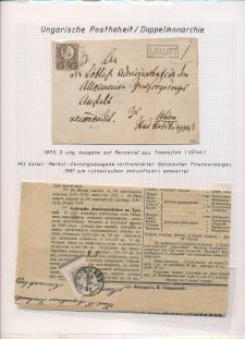 Blatt Nr. 38
