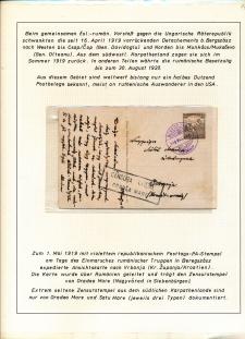 List číslo 81
