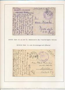 List číslo 84