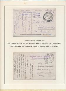 Blatt Nr. 88
