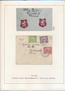Blatt Nr. 94