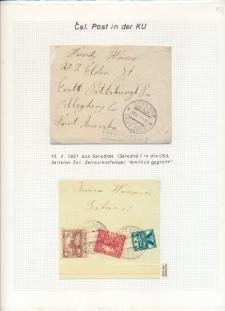 Blatt Nr. 95