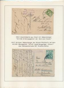 Blatt Nr. 106