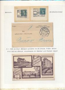 Blatt Nr. 123
