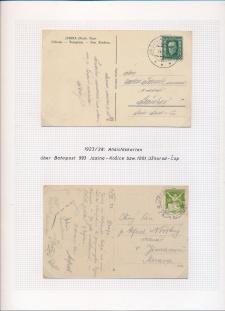 Blatt Nr. 138