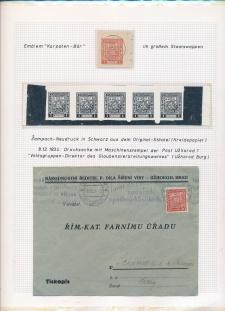 Blatt Nr. 149