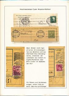 Blatt Nr. 161