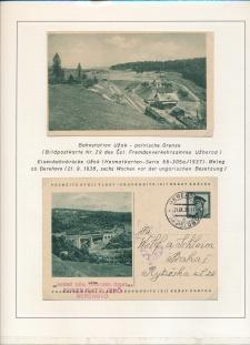 Blatt Nr. 164