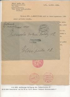 Blatt Nr. 172