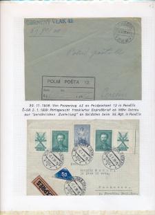 List číslo 180
