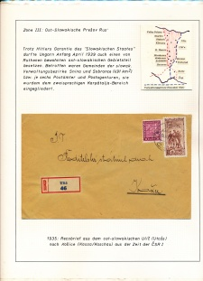 Blatt Nr. 186
