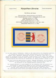 Blatt Nr. 191