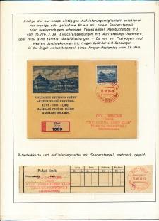 Blatt Nr. 194
