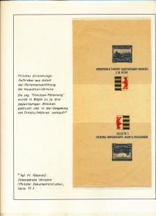 Blatt Nr. 195