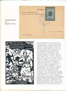 Blatt Nr. 201