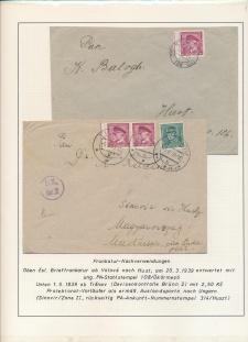List číslo 206