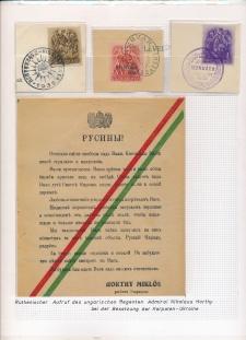 List číslo 212
