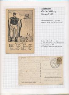 Blatt Nr. 215