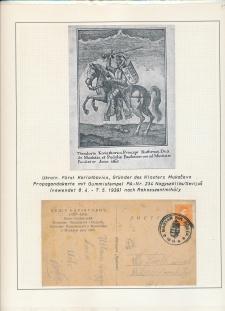 Blatt Nr. 219