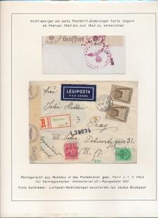 List číslo 221