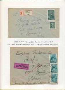 List číslo 224