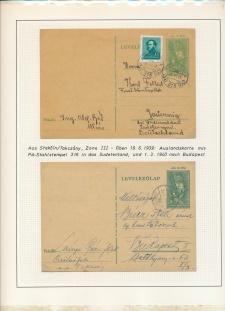Blatt Nr. 235