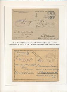 Blatt Nr. 236