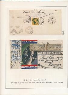 List číslo 245