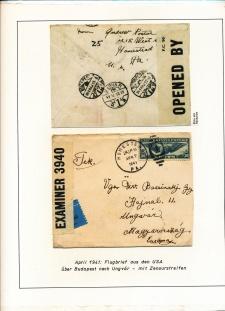List číslo 248