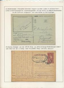List číslo 252