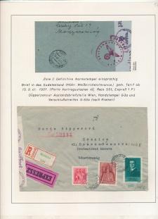 Blatt Nr. 268