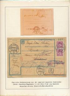 List číslo 269