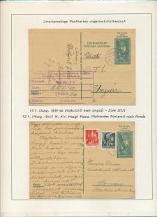Blatt Nr. 280