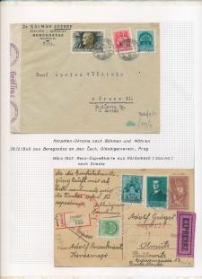 Blatt Nr. 282