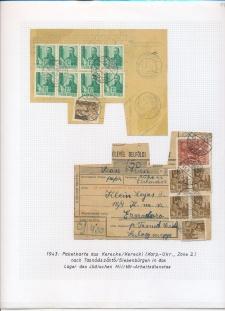 Blatt Nr. 290