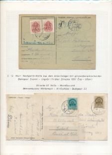List číslo 310