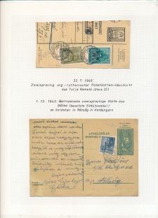 Blatt Nr. 311