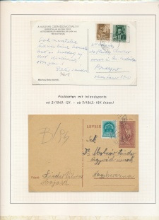 Blatt Nr. 314