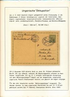 Blatt Nr. 323