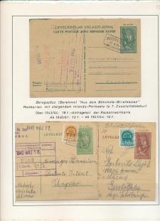 Blatt Nr. 327