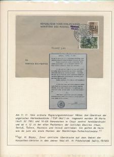 Blatt Nr. 341