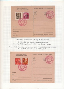 Blatt Nr. 346