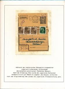 List číslo 348