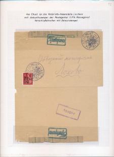 Blatt Nr. 352