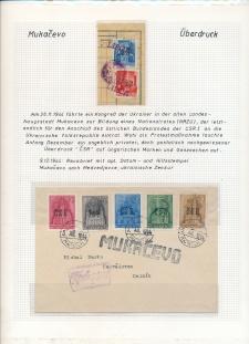 Blatt Nr. 359