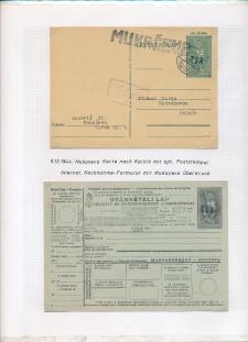 Blatt Nr. 360